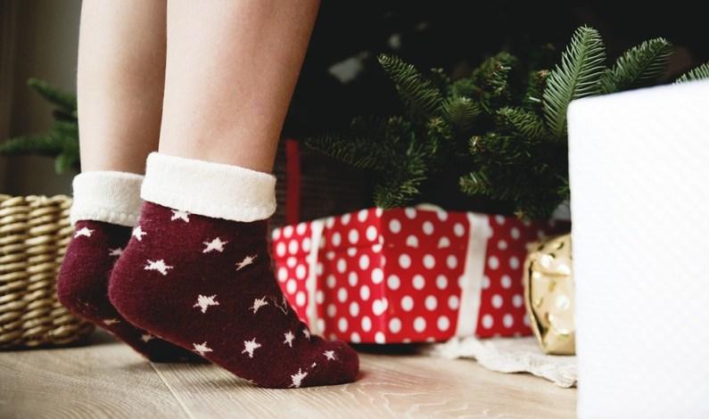 Hity letošních Vánoc pro děti!