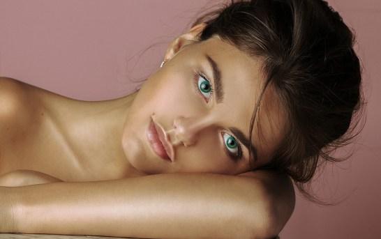Hledáte kvalitní kosmetiku za rozumnou cenu? Ziaja vám ráda poradí!