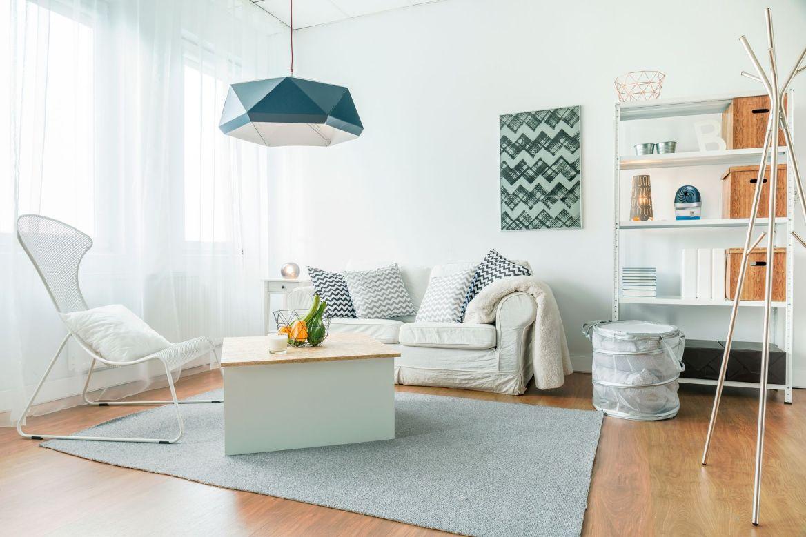 03. Aero360-humidity-absorber-livingroom