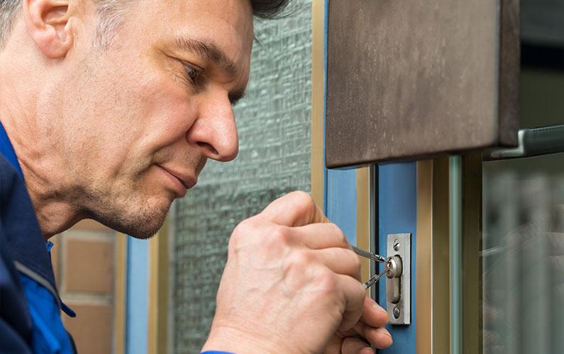 2.–Proč-volat-Key-Service