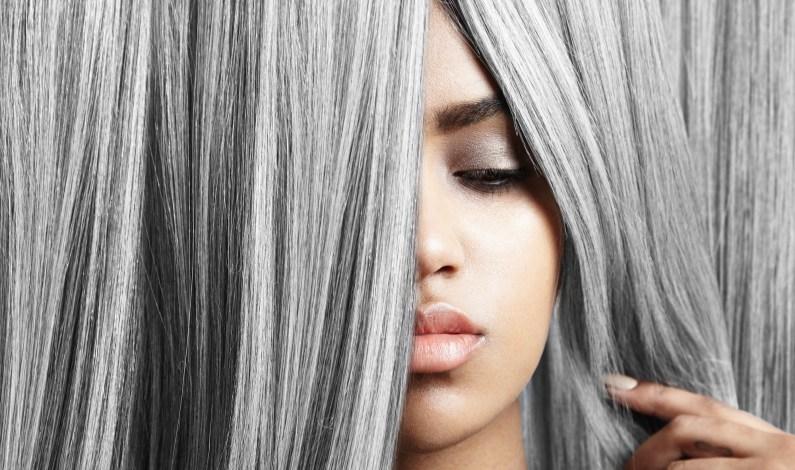 Když vlasová pokožka stávkuje: jak ji opět donutit spolupracovat a zbavit se lupů jednou provždy?