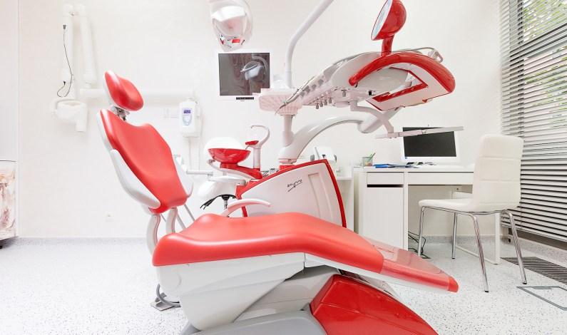 Stomatologie v Praze se zaměřením na zubní kanálky