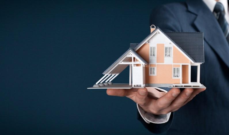 Pronájem nemovitosti: Jak dosáhnout maximálního zisku s minimálním úsilím?