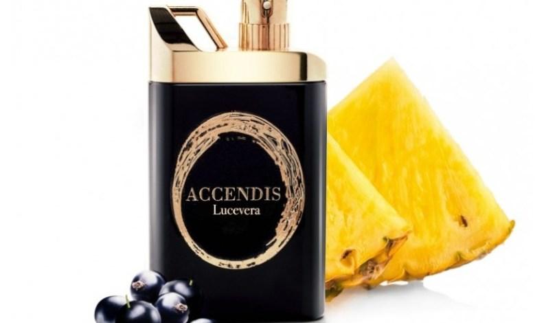 Luxusní parfémy vybírejte pečlivě, vyplatí se vám to!