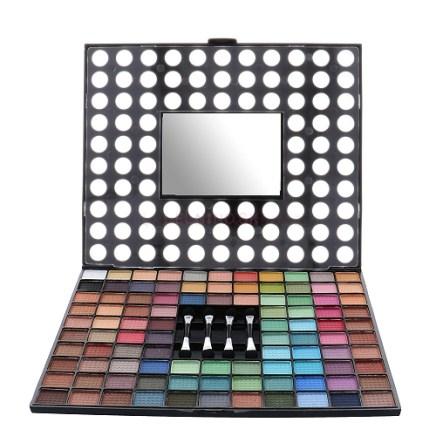 82-79159-ocni-stiny-2k-colourful-eyes-78-4g-w-98-ocnich-stinu