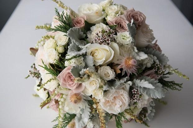 flowers-2073823_960_720