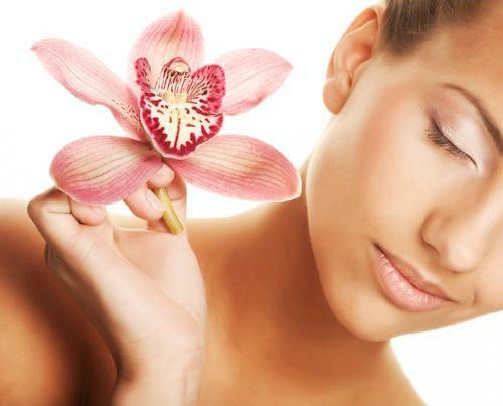 MISSHA predstavuje špeciálne očné krémy s intenzívnymi účinkami proti starnutiu!