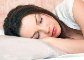 Staráte sa správne o svoj spánok v perí?