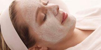 Pleťové masky na podklade zo 100% čistej japonskej bavlny prinášajú dokonalý účinok!
