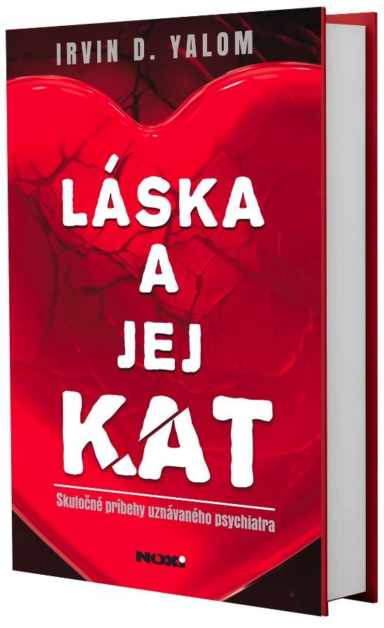 Laska3D
