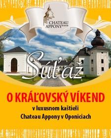 TKV_sutaz_box