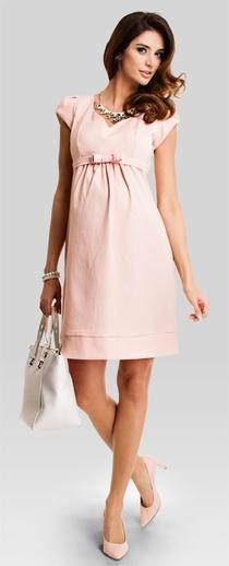 14f47d13c7bd Elegantné tehotenské oblečenie nielen do spoločnosti