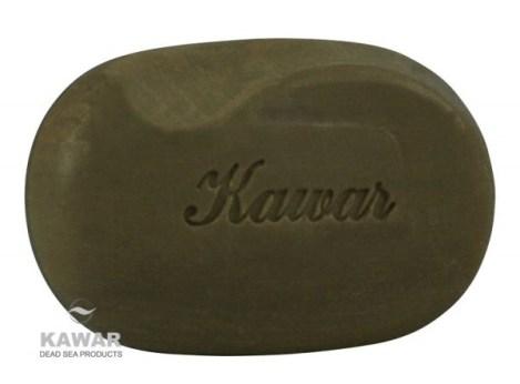 kawar-mydlo-s-obsahom-cierneho-bahna-z-mrtveho-mora