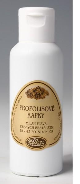 propolisove-kvapky-tinktura-pleva
