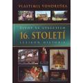 zivot_ve_staletich_16_stoleti-120x120