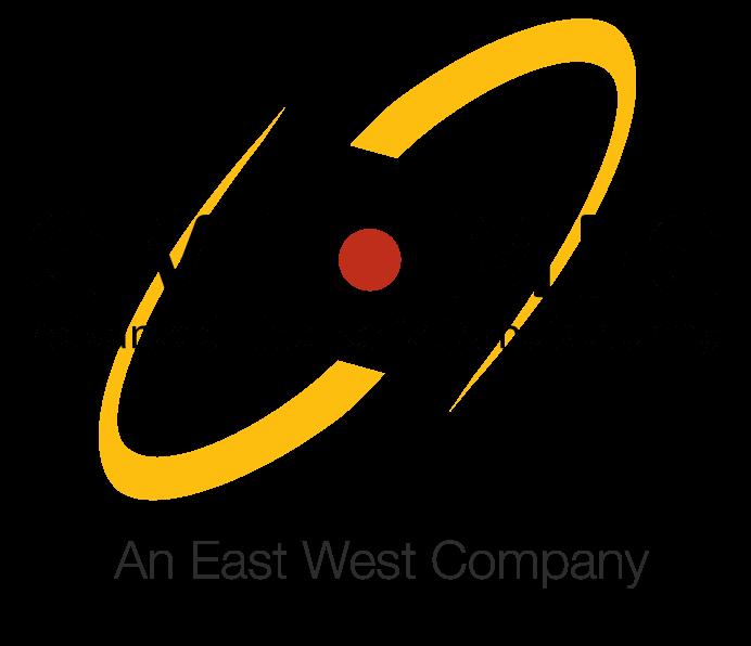 General Manufacturing Llc