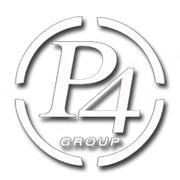 P4-Group