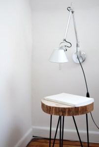 home-portfolio-01.jpg