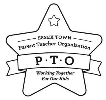 Parent Organizations / EES, FMS, EMS PTO
