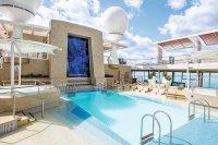 Mein Schiff 5 (TUI Cruises) - Jetzt gnstig buchen   EWTC