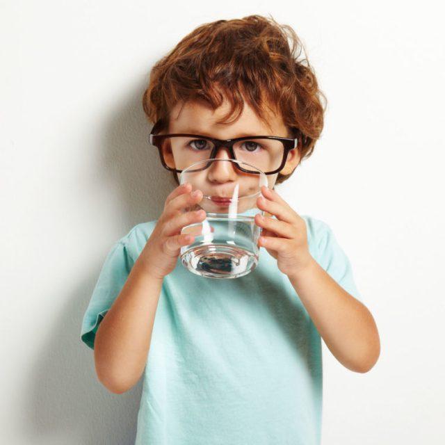 Boy-drinking-water-optimised.jpg