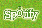 Declare Independence From iTunes With Spotify Premium