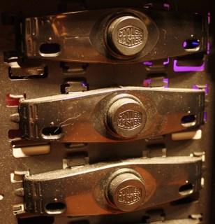 Upgrade Your PC Case: Tool-less Design