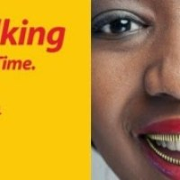 MTN Xtra Time - How to Borrow Airtime Credit from your Network Provider
