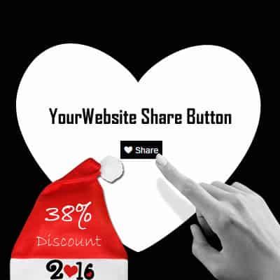 yourwebsite share button plugin Oxwall