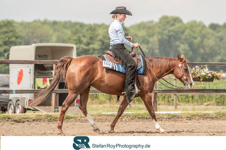 Fotos vom AQ /C Turnier Sendenhorst/Albersloh