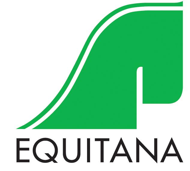 Die EWU Westfalen und die EWU Rheinland gemeinsam zu Gast auf der Equitana Open Air in Neuss (23.-25. Juli)