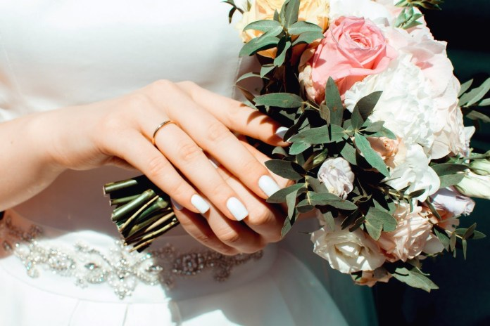 Bridal Gift Ideas for Bride
