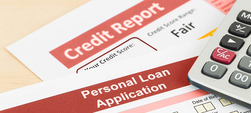 5 Golden Tips to Boost Your Personal Loan Eligibility