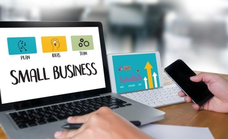How Technology Can Help Your Business to Grow