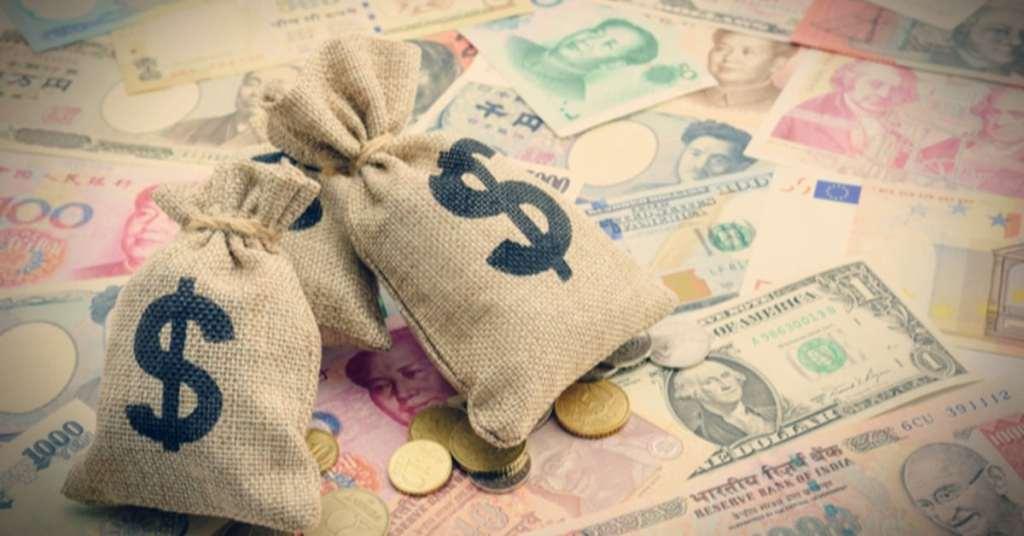 High Net Worth Wealth Management