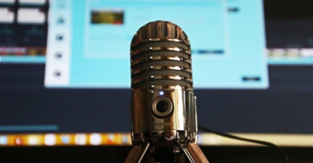 Strategies to Promote Your Podcast