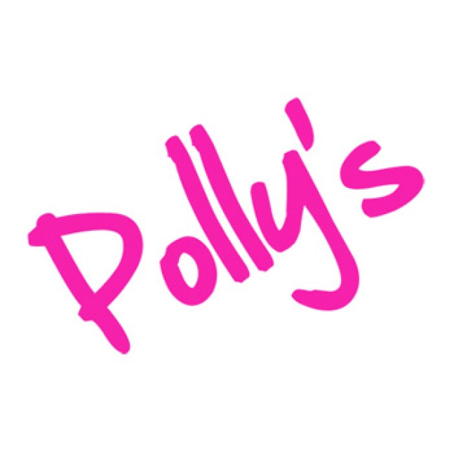 pollys_management