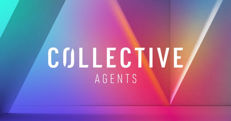 Collective Agents