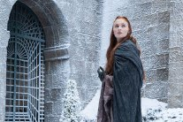 Game of Thrones Trailer Gets 30 Million Views