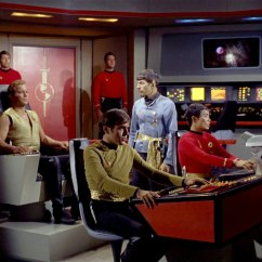 Backrest For Chair Upholstered Rocking Slipcover Ex Astris Scientia - The Evolution Of Tos Captain's