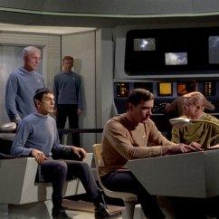 Star Trek Captains Chair Covers Wedding Mn Ex Astris Scientia The Evolution Of Tos Captain 39s