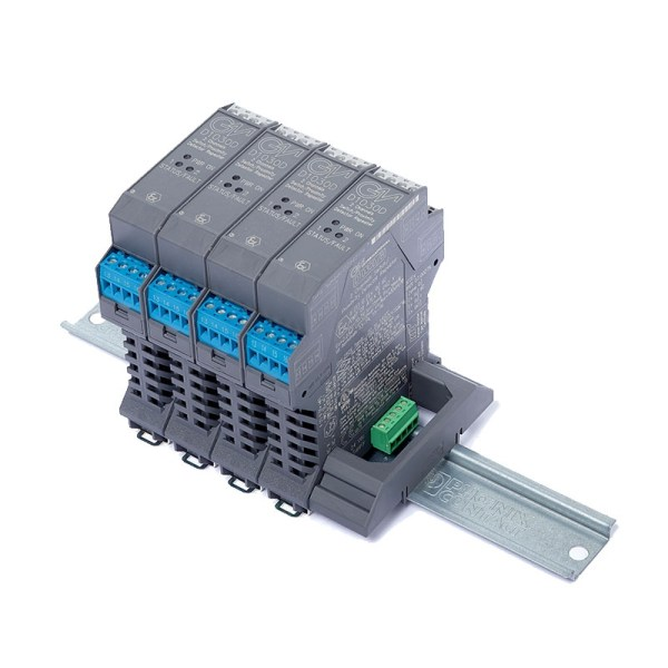 20+ Intrinsically Safe Relay Pictures and Ideas on Weric on