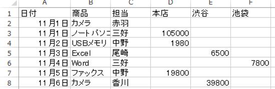 スクリーンショット 2015 06 12 16 49 57
