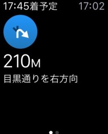 Apple Watch Sport00014