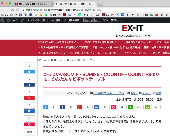 EX IT 29