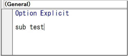 EX-IT_08