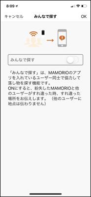 IMG_6631
