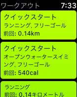 IMG 9507