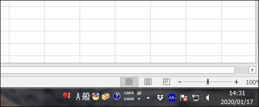 Screenshot_1 (2)