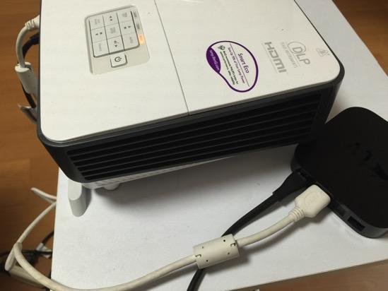 AppleTV Macbook00004